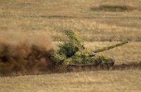 Пентагон не видит прямой угрозы в маневрах российских военных, - WSJ