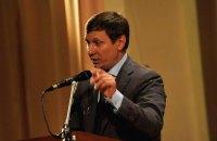 Северодонецкий избирком лишил Шахова депутатского мандата