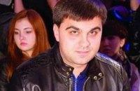 Донецкий бизнесмен сломал нос полицейскому в райотделе Киева