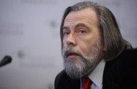 Отставка правительства не станет катастрофой для власти, - эксперт