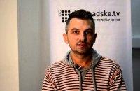"""""""Громадське"""" обвинило Скрыпина в нецелевом использованим средств"""