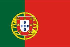 Португалия ратифицирует СА Украины и ЕС до 21 мая