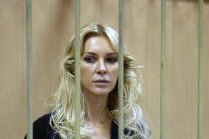 Антикоррупционным законодательством в Украине займется фигурантка дела об отмывании денег