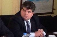 Кожара отозвал консула, выразившего поддержку Евромайдану