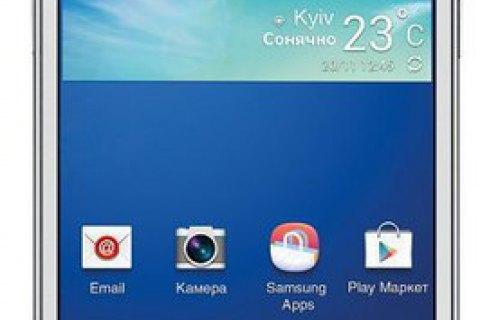 В Казахстане полицейским запретят пользоваться смартфонами на работе
