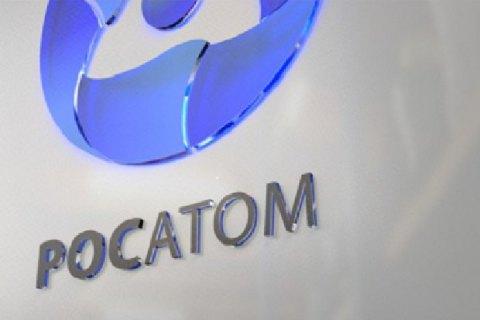 Турция заявила о приостановлении'Росатомом строительства АЭС'Аккую