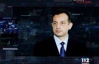 Финляндия готова поддерживать санкции против РФ в связи с ситуацией в Крыму, - посол