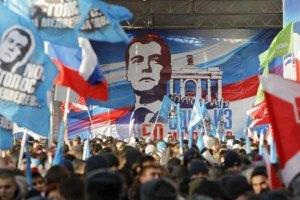 Россия и Революция