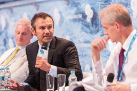 Вакарчук не нашел в Украине нации