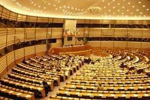В Брюсселе не запланированы встречи с украинской делегацией