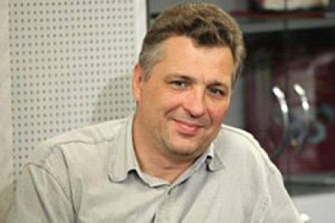 Видный харьковский сепаратист пошел на сделку со следствием