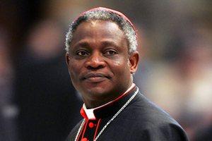 Букмекеры уже составили список вероятных претендентов на Папский престол