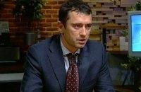 Под Администрацией требуют от Януковича успокоить Засуху