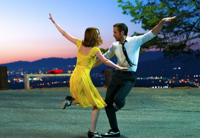"""""""Оскар-2017"""": стали відомі номінанти на премію Американської кіноакадемії"""