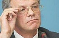 """У Ющенко увидели, что Медведев призывает использовать """"газовый рычаг"""" во время выборов"""
