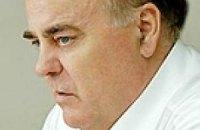 Материалы об инциденте нардепа Ткаченко и журналистки переданы в прокуратуру