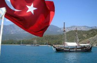 Россия снимет запрет на посещение туристами Турции