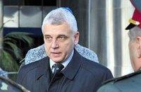 Иващенко подаст в ЕСПЧ новые жалобы на Украину