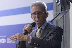 Курченко уже три месяца не платит зарплату, - банкир ВЕТЭК