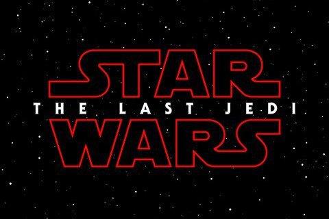 Стало известно как будет называться восьмая серия «Звездных войн»