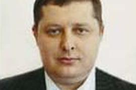 Экс-замглавы Госрезерва получил 10 лет тюрьмы