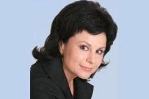 УСДП исключила из своих рядов нардепа Елену Шустик