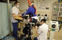 Броварская больница отказала клинике Нодус в помещении для бойцов АТО