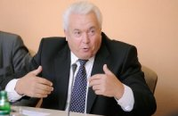 ПР: оппозиция не рада победе Украины
