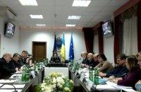 Конкурс по антикоррупционному прокурору обжаловали в суде