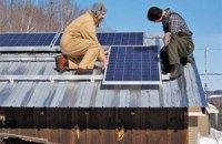 Из-за действий Кабмина строить новые солнечные электростанции невыгодно, - эксперт