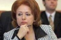 Защита Тимошенко хочет надзора Карпачевой за Киреевым