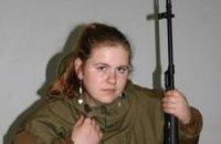 СБУ задержала в Херсоне 23-летнюю российскую шпионку