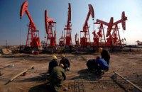 Сегодня в Дохе нефтедобывающие страны обсудят снижение добычи
