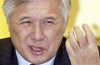 У Ющенко прогнозируют бюджет в марте, а то и в июне