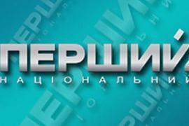 """С УТ-1 уходят журналисты: """"цензура крепчает"""""""