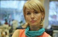 Задержан подозреваемый в убийстве известного киевского стилиста