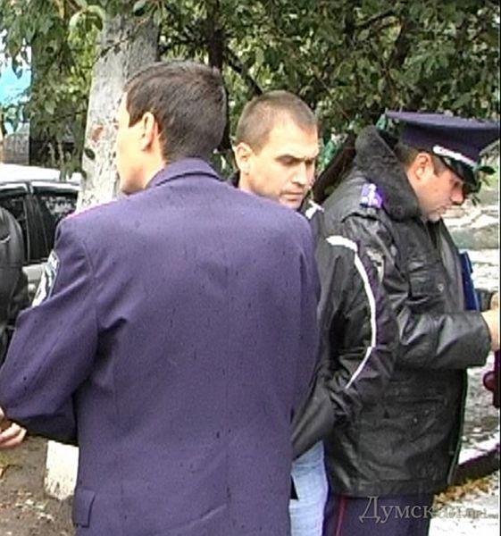 Одесские пенсионеры обменяли паспортные данные на пару килограммов сахара, фото-3
