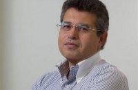 В Израиле задержан глава набсовета Платинум Банка