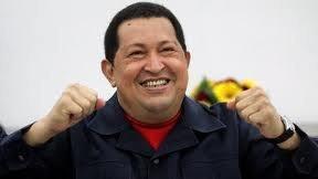 Чавес повернувся на батьківщину після лікування на Кубі