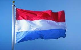 57% голландцев собираются голосовать против ассоциации Украина-ЕС