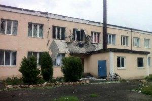 В Славянске осталось не больше 7 тыс. жителей, - СМИ