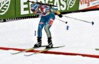 Биатлон: Украинцы завоевали медали на чемпионате Болгарии