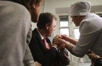 Смерть и вакцинация: вместе или раздельно?