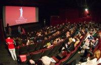 """На Одеському кінофестивалі покажуть три фільми-номінанти на """"Золоту пальмову гілку"""""""