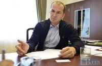 Павленко рассчитывает активизировать сотрудничество с Канадой в агросекторе