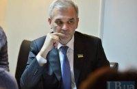 На пост главы Минздрава претендуют Шафранский, Илык и Тодуров, - нардеп