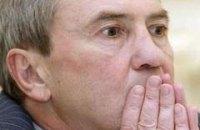 Янукович пока не будет увольнять Черновецкого