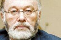 Дитмар Штюдеманн: «Украина находится в большой опасности, и виноваты в этом все»