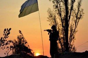 Силы АТО отвоевали у боевиков 10-15 км территории (обновлено)
