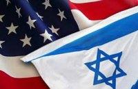 США предоставят Израилю военную помощь на $38 млрд